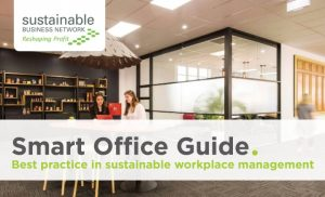 Smart-office-guide-banner3